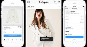 E-commerce business post covid