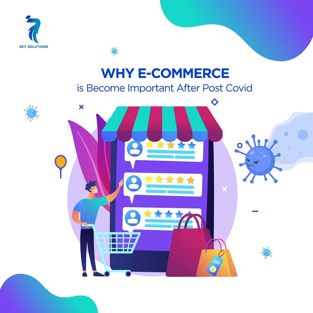 why-has-e-commerce-become-important-after-covid-19